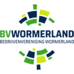 BV Wormerland